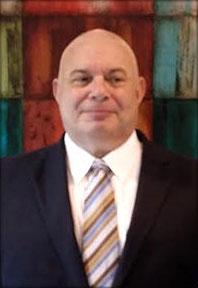 George M. Brezny