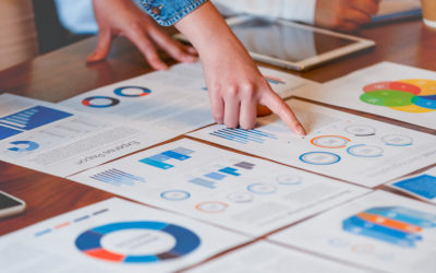 Fitting Market Assessments and Market Analysis into your Business Plan