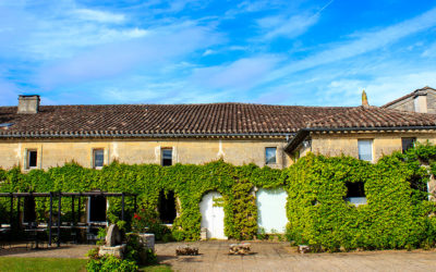 Open a B&B in France: A Practical Dreamer's Process to Success