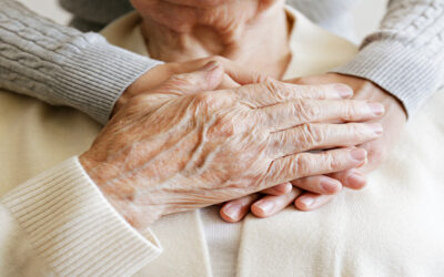 Caregiver Population on the Rise in the US